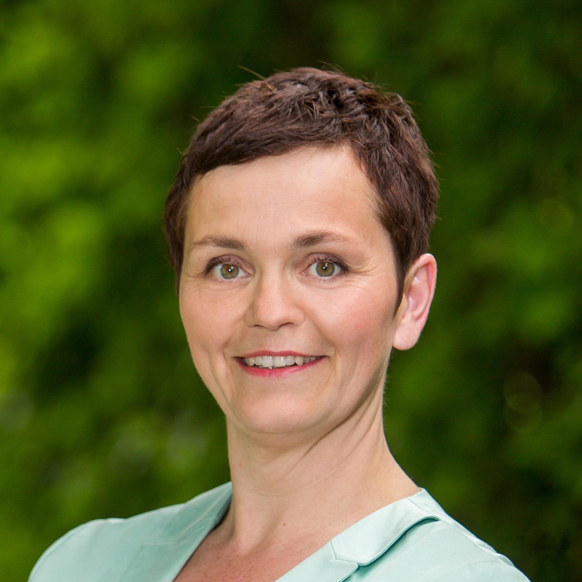 Cornelia Dankl