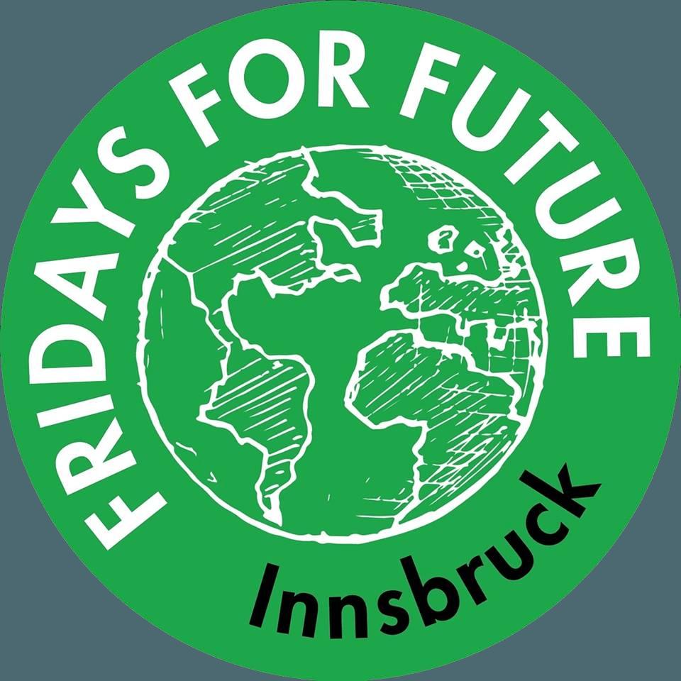 Fridays for Future Innsbruck